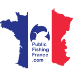 public-fishing-france-logo