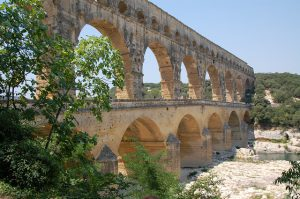 pont-du-gard-908317_640